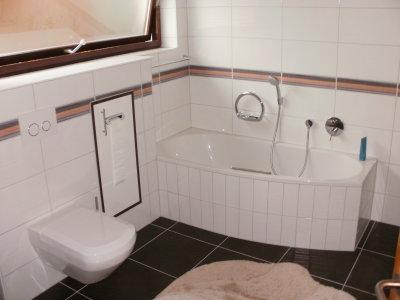 badm bel staudt. Black Bedroom Furniture Sets. Home Design Ideas