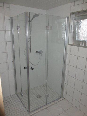 umbau badewanne zur dusche finanzierung amp f rderung der. Black Bedroom Furniture Sets. Home Design Ideas